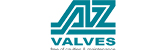 AZ Valves manufacturers sleeved two and three-way Plug Valves.