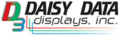 Daisy Data specializes in ruggedized computers and components for industrial use.