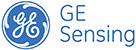 GE Pressure Sensing is a global provider of sensor-based measurement solutions for mission-critical applications in CO2, Flow, Gas, Pressure, and more.