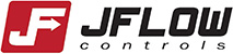 J Flow Controls manufactures automation control products for power generation, semiconductor, water/wastewater, and other industries.