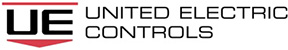United Electric is the industry leader in temperature & pressure switches and transmitters. Designed for the harshest industrial environments.