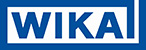 Wika gagues, transmitters, transducers & measurement products are manufactured by WIKA Instrument Corporation, the world leader in lean manufacturing.