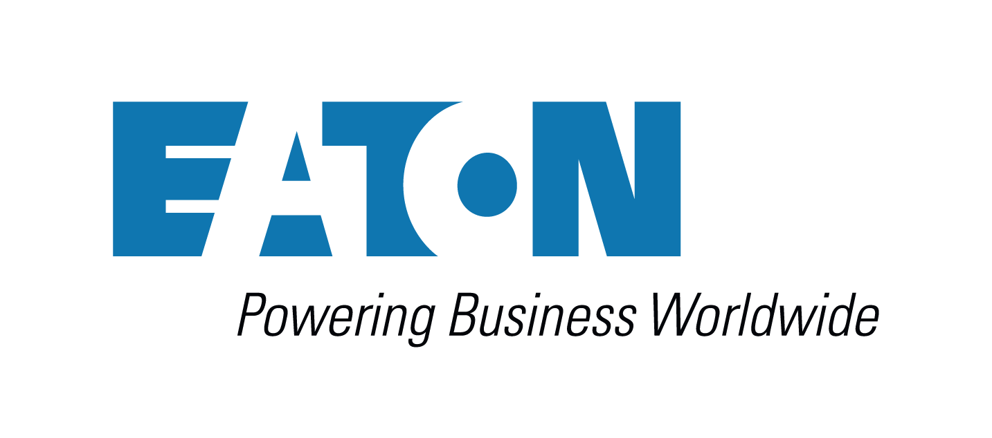 Eaton Elpro Technologies Wireless Products