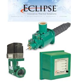 Eclipse Thermal Solutions