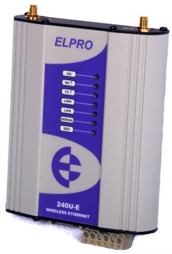 ELPRO / Eaton Technologies - Industrial ELPRO Wireless Security