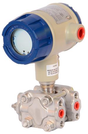 Honeywell Pressure Transmitter Honeywell Temperature