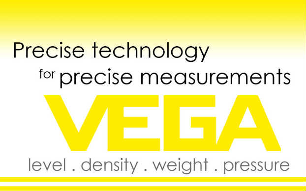 Technologically superior products for level, density, weight, and pressure measurement