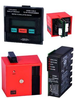 Fireye Primeline Ac Controls