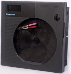 Honeywell Recorders -  Paperless Recorders - Paper Recorders