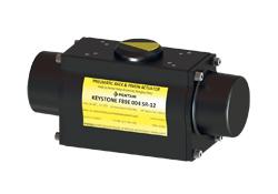 Keystone Actuator Supplier The Pneumatic Figure 89