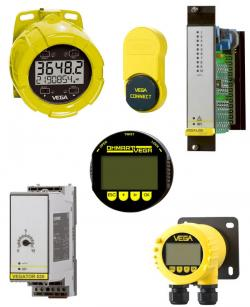radiation detection and measurement student solutions manual