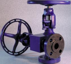 Yarway Valve Supplier - Yarway Instrumentation Equipment