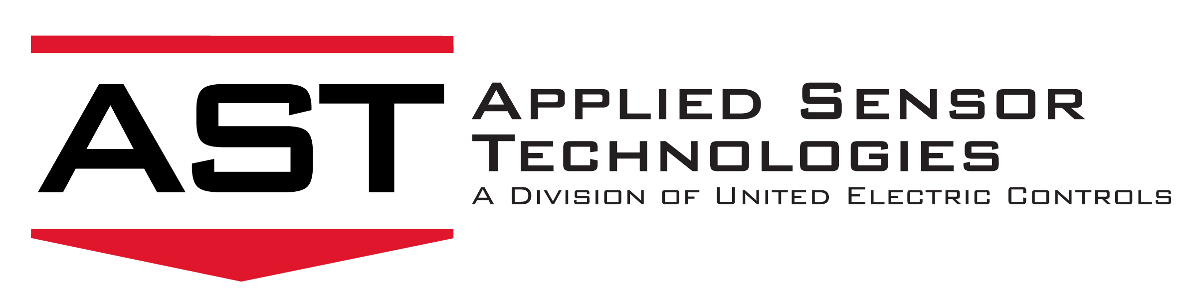 Thermoweels, thermocouples, RTD's, and transmitters from Applied Sensor Technologies