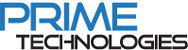 Prime Technologies designs and markets their proprietary ProCalV5 calibration management software for Industrial calibration, maintenance, and validation. ProCal is designed to ensure regulatory compliance, improve productivity, increase user confidence.