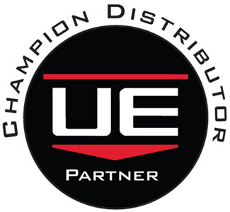 Learn more about United Electric Transmitters from a Champion UE Distributor - AC Controls Company